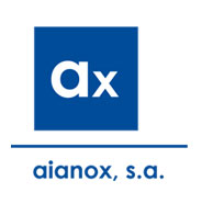logo aianox